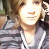 TheMonsterKid's avatar