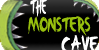 TheMonstersCave's avatar
