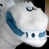 themonsterslullaby's avatar