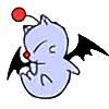 themooglemaster's avatar