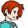 themoonarcher's avatar