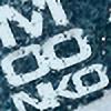 TheMoONko's avatar