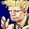 TheMoonman's avatar