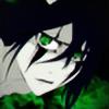 TheMoonMasterxXx's avatar