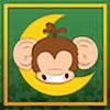 TheMoonMonkey's avatar