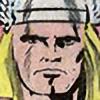 TheMoonOverMyHead's avatar