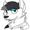 TheMoonPegasus's avatar