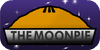 TheMoonpie-ite