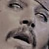 TheMoonRaven's avatar