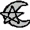 TheMoonStarWarrior's avatar