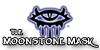 TheMoonstoneMaskInn