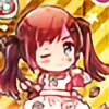 theMoontheSuntheStar's avatar