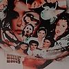 TheMoonyMarauder's avatar