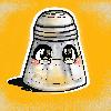 TheMoreYouSalt's avatar