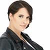 TheMorganBerry's avatar