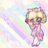 themorgandarling's avatar