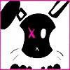 TheMoriArtistMika's avatar