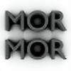 TheMorMor's avatar