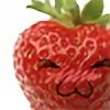 themorningelegance's avatar