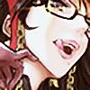 TheMorningStarXIII's avatar
