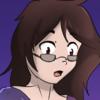 themorpher606's avatar