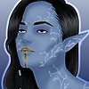 TheMorrigansArt's avatar