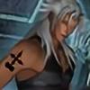 TheMorriganXIII's avatar