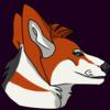TheMortalFox's avatar