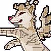 TheMorticianOfLove's avatar
