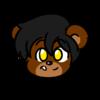 TheMoshi19's avatar
