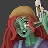 TheMossGuardian's avatar