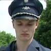TheMostBestMailman's avatar