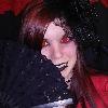 TheMostEpicFox's avatar