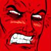 THEMOSTPISSEDMAN's avatar