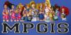 TheMostPopularGirls's avatar
