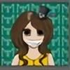 TheMostPositiveOne's avatar