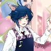 themostsadperson's avatar