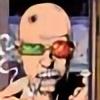 TheMostUnclean's avatar