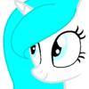 themotherqueen's avatar