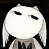 TheMothHunter's avatar