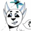 TheMothQueen's avatar