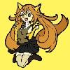 TheMountainFoxSpirit's avatar