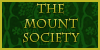 TheMountSociety