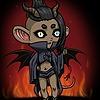 TheMouseRanReverse's avatar