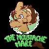 TheMoustacheMare's avatar