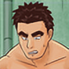 themove90's avatar