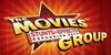 TheMoviesGroup's avatar