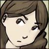 TheMP's avatar