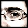 themr0c's avatar