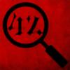 TheMr42's avatar